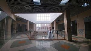 Город Долгопрудный, торгово-развлекательный комплекс (апрель 2017, фото 4-2)