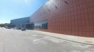 Город Долгопрудный, торгово-развлекательный комплекс (май 2017, фото 5-1)