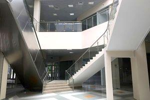 Город Долгопрудный, торгово-развлекательный комплекс (сентябрь 2017, фото 9-2)